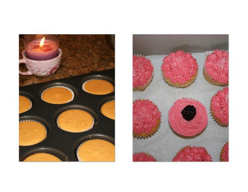 Blackberrycupcakes1