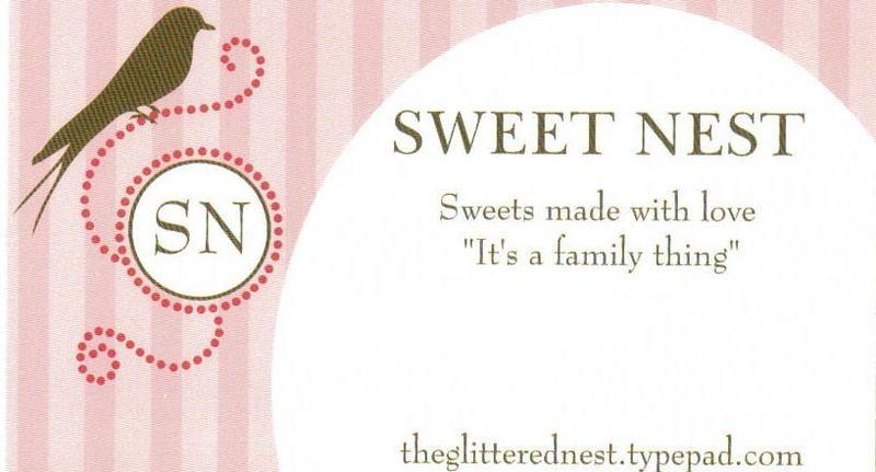 Sweetnest