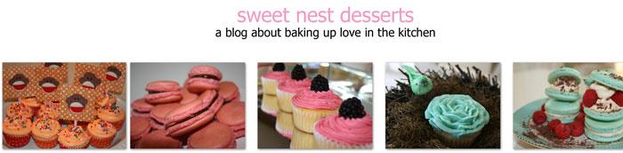Sweetnestblog1