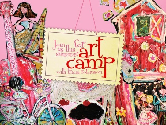 Art-camp-web