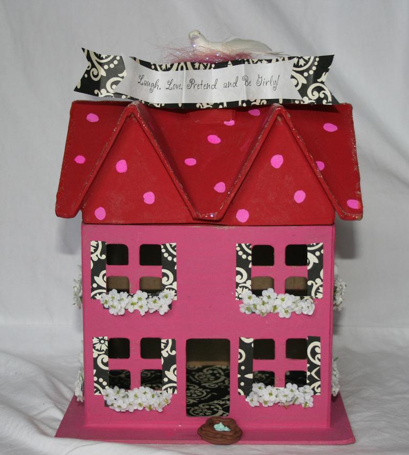 Pinkhouse6